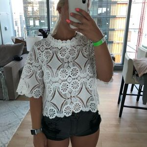 Vici collection top